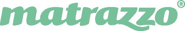 matrazzo GmbH